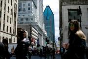 Montréal a vu sesdépenses augmenter de1,5% en moyenne... (PHOTO MARTIN TREMBLAY, Archives LA PRESSE) - image 1.0