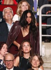 Les médias ont rapporté que la copine du... (PhotoMark Blinch, archives Reuters) - image 1.0