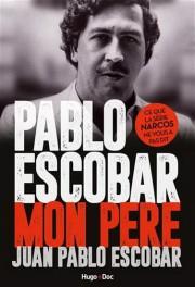 Pablo Escobar, de Juan Pablo Escobar... (Image fournie par Hugo Doc) - image 3.0