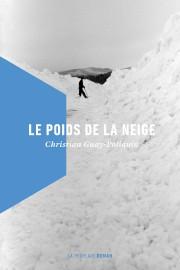 Le prix littéraire France-Québec a été remis à... - image 1.0