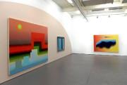 L'exposition Precarious Geographies de NicolasGrenier est présentée à... (Photo BernardBrault, La Presse) - image 1.0