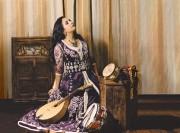 Nabyla Maan... (Photo fournie par le Festival du monde arabe) - image 1.0