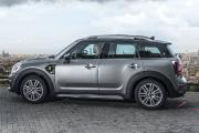 Mini, la marque anglaise et citadine du groupe BMW, promet un modèle... - image 5.0