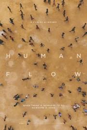 Human Flow... (image fournie par Amazon Studios) - image 1.0