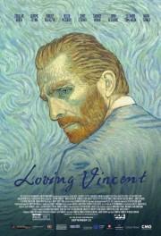 Loving Vincent... (image fournie parMomgrel) - image 1.0