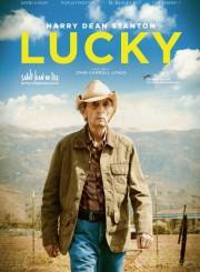 Lucky... (image fournie par EyeSteelFilm) - image 1.0