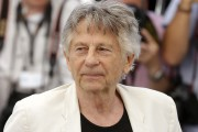 Roman Polanski... (PHOTO ARCHIVES AP) - image 4.0
