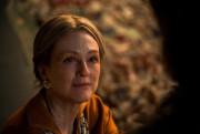 Julianne Moore dans Wonderstruck, film tiré du conte... (Photofournie par Entract Films) - image 2.0