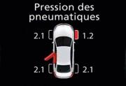 Les systèmes de surveillance de la pression donnent... - image 1.0