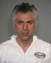 Ahmad Nehme a été reconnu coupable du meurtre... (Photo fournie par le SPVM) - image 1.0