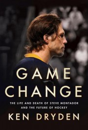 Game Change, The Life and Death of Steve... (Photo La Presse canadienne) - image 1.0