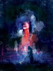 Horrificorama... (Image fournie par Les Six Brumes) - image 3.0