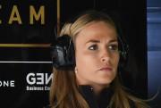 L'espagnole Carmen Jorda, pilote de développement chez Lotus... - image 6.0