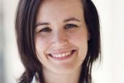 Silvia Bellot est commissaire de course en F2... - image 11.0