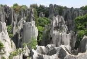 «Mais c'est juste des pierres!», s'exclame... (Photo Sylvain Sarrazin, La Presse) - image 2.0