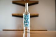 L'absinthe blancheFleur bleue, de l'Absintherie des Cantons... (Photo Olivier Jean, La Presse) - image 3.0
