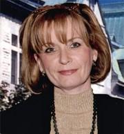Monique Gravel... (Photo tirée du site web du SPVM) - image 1.0