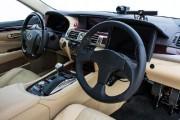 Ironiquement, Toyota a mis sur la route, plus... - image 7.0