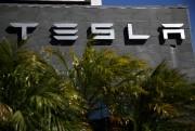 Alors que Tesla peine à produire son nouveau... - image 3.0