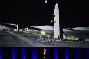 Les actionnaires commencent à se demander si Elon... - image 1.0
