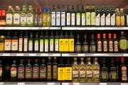 Toutes les huiles d'olive ne sont pas égales.... (Photo François Roy, Archives La Presse) - image 3.0