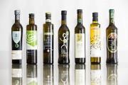 Plusieurs huiles d'olive sont offertes sur le marché.... (Photo Édouard Plante-Fréchette, La Presse) - image 4.0