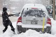 Le balai à neige: ne partez pas sans... - image 2.0