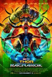 Thor-Ragnarok... (Image fournie parMarvel Studios) - image 2.0