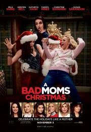 A Bad Moms Christmas (V.F.:Les mères indignes se... (IMAGE FOURNIE PAR LES FILMS SÉVILLE) - image 2.0