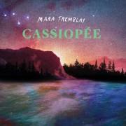 Cassiopée... (image fournie parAudiogram) - image 2.0