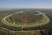 La piste d'essai de Blainville.Photo: PMG Technologies... - image 2.0