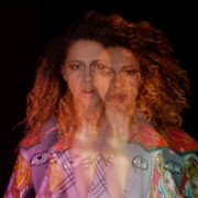 Les corps infinis... (image fournie parKartel Musique) - image 2.0