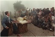 The Reagan Show... (Photo fournie par les RIDM) - image 2.0