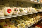 Le World Market & Cafe offre des produits... (Photo IsabelleGonthier, La Presse) - image 5.0
