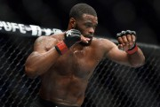 Tyron Woodley... (Photo Joe Camporeale, USA TODAY Sports) - image 3.0