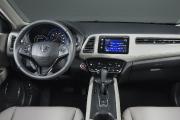 Il y a trois ans presque jour pour jour, Honda dévoilait le HR-V.... - image 9.0