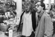 Mariel Hemingway et Woody Allen dans Manhattan.... (Photo d'archives) - image 3.0