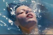 La vie d'Adèle - Chapitres 1 et 2... (Photo fournieMétropole Films) - image 5.0