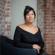 Kathy Baig est présidente de l'Ordre des ingénieurs... - image 2.0