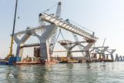 SNC-Lavalin mène le consortium chargé de reconstruire le... - image 2.0