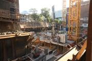 SMi participe à l'ingénierie électromécanique et de sécurité... - image 5.0