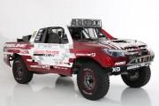Honda Ridgeline Baja 1000 - crédit: Honda... - image 8.0