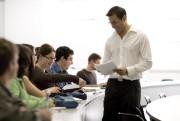 Un programme universitaire doit franchir plusieurs étapes avant... - image 1.0