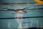 Quelle est la meilleure piscine de la région... (PHOTO ANDRÉ PICHETTE, ARCHIVES LA PRESSE) - image 3.0