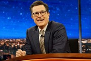 Stephen Colbert... (Photo archives AP) - image 3.0