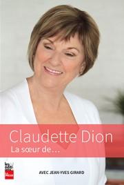 La soeur de...... (Image fournie par Les Éditions La Presse) - image 2.0