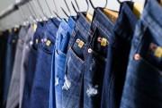 Yoga Jeans offre desproduits haut de gamme qui... (Photo Hugo-Sébastien Aubert, Archives La Presse) - image 1.0