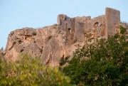 Au milieu des ruines, il est parfois difficile... (Photo David Boily, La Presse) - image 3.0