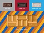 Cela faisait plus de 20 ans que Hershey... (Image fournie par The Hershey Company) - image 2.0