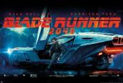 La Peugeot de Ryan Gosling dans Blade Runner... - image 3.0